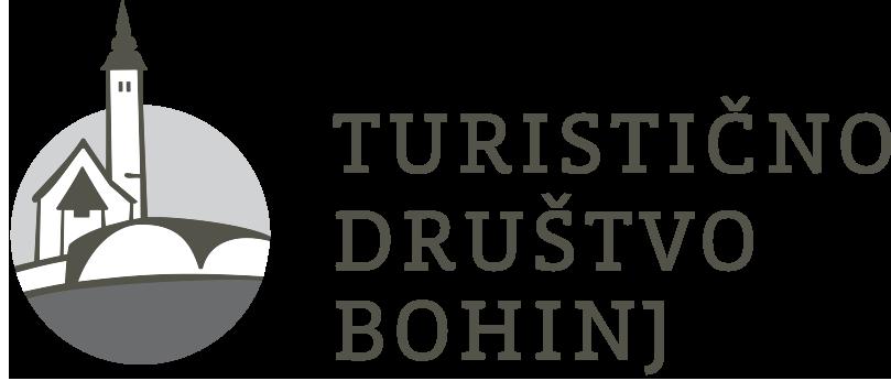 Turistično društvo Bohinj