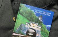 Knjiga_Vzpon-Bohinja-pred-zatonom